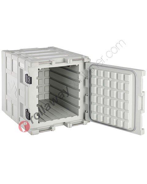 Accessori e ricambi per il contenitore isotermico da 140 litri