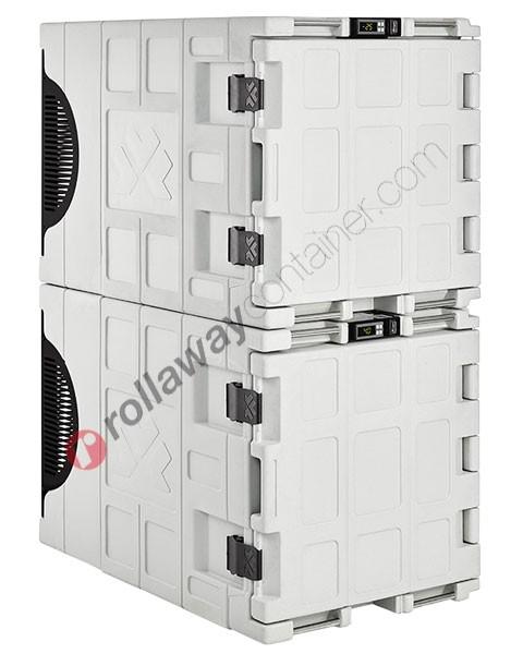 Accessori e ricambi per il frigorifero portatile da 140 litri