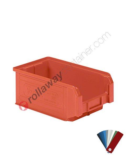 Cassette a bocca di lupo 350/300 x 200 x 145 H