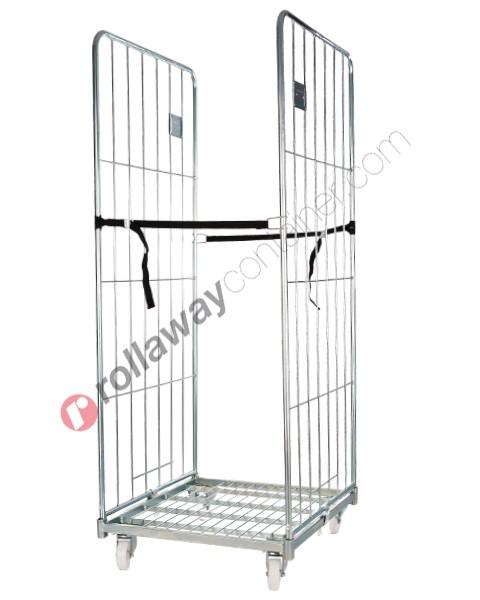 Roll container standard CeDiROLL H 1800