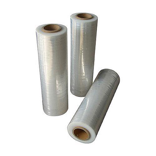 Plastica per imballaggio: scopri i 6 tipi più utilizzati.