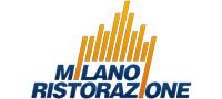 Logo Milano Ristorazione