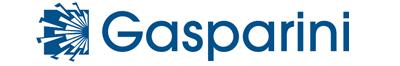 Logo ditta Gasparini srl